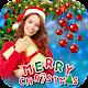 Happy Christmas Photo Frames - Merry Santa Effect para PC Windows