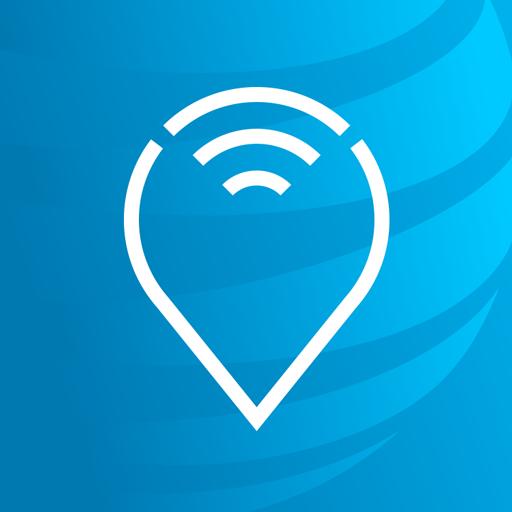 Baixar AT&T Smart Wi-Fi