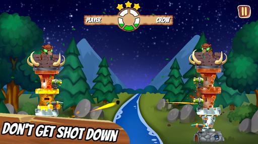 Tower Blast screenshots 2