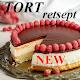 Tortlar retsepti Download for PC Windows 10/8/7