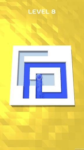 Roller Splat! 4.1.0 Screenshots 4