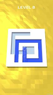 Baixar Roller Splat MOD APK 4.1.0 – {Versão atualizada} 4