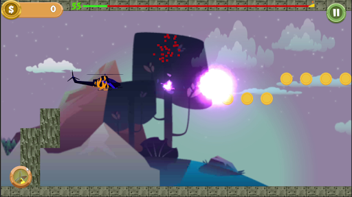 Fun helicopter game 4.3.9 screenshots 11