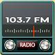Rádio Antena 1 103.7 para PC Windows