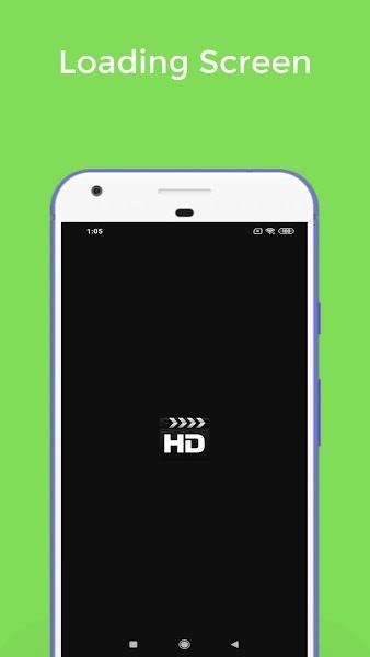 HD Movi Trend - Watch Best Cinemaxhd Online