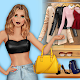 International Fashion Stylist - Dress Up Studio per PC Windows