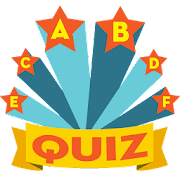 Quiz Time 2020: Ultimate Trivia [Free & Offline]