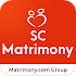 SC Matrimony - Marriage & Matchmaking App