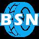 BSN Sales für PC Windows