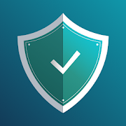 360 Protection Antivirus: Virus Cleaner & Security