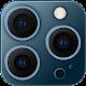 camera for iphone 12 - iOS 15 camera effect para PC Windows
