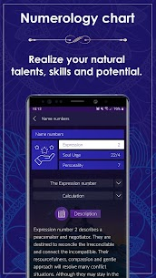 Numerology – Rediscover Your Life Purpose 3.1.10 Apk 3