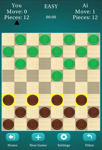 Checkers 2.2.5.1 screenshots 7