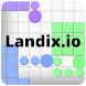 Landix.io Split Cells - Androidアプリ