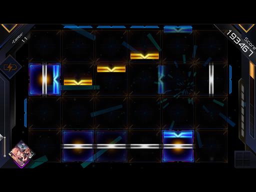 RAVON 1.15.0 screenshots 10