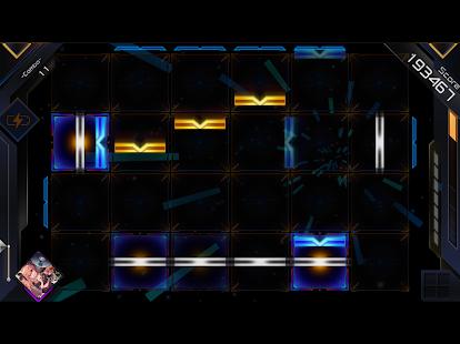 RAVON screenshots 10
