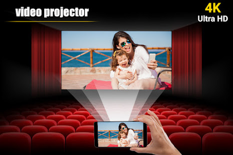 Image For HD Video Projector Simulator 2021 Versi 1.0 4