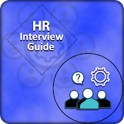 Human Resource Management guide 2020