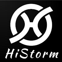 HiStorm