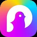Pokekara-本格採点カラオケアプリ