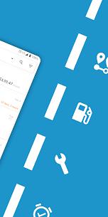 Mileage Tracker, Vehicle Log & Fuel Economy App 3.20.10 Download Mod Apk 2