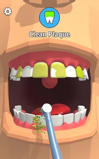 Dentist Bling 0.4.3 screenshots 2