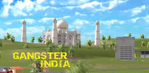 Gangster India 1.0 screenshots 1