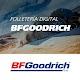 Neumáticos BFGoodrich para PC Windows