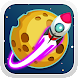 Space Rocket - Star World - Androidアプリ