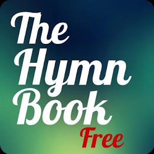 The Hymnbook  Apps For Pc | How To Use On Your Computer – Free Download 1