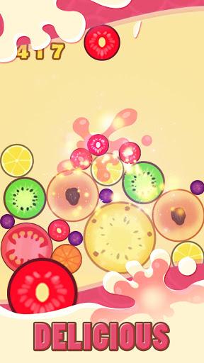 Fruit Crush  screenshots 2