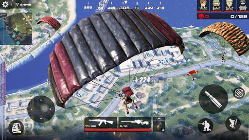 Encounter Strike:Real Commando Secret Mission 2020 1.1.8 screenshots 2
