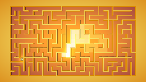 Maze: path of light android2mod screenshots 6