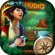 Hidden Objects - Vacation Adventures