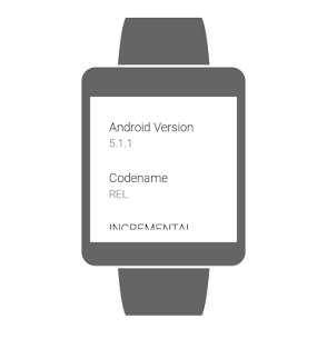 Test Your Android – Hardware Testing & Utilities (MOD APK, Pro) v10.4.3 3