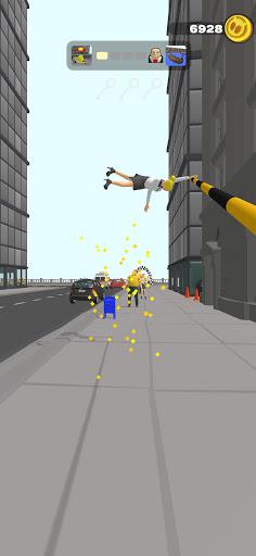 Joust Run android2mod screenshots 4
