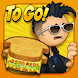 Papa's Cheeseria To Go! - Androidアプリ