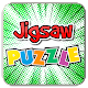 Altair Jigsaw (Image Puzzle)