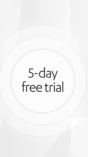 FREEDOME VPN android2mod screenshots 7