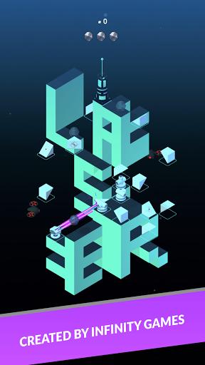 Laser Quest apkpoly screenshots 7