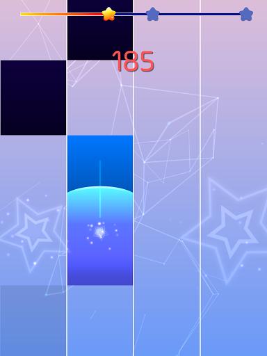 Music Tiles 2 - Magic Piano Game screenshots 9