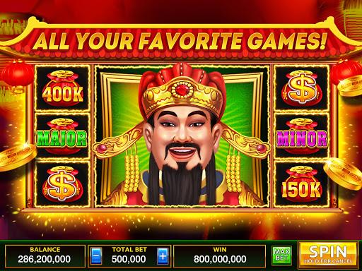 Dragon 88 Gold Slots - Free Slot Casino Games Apkfinish screenshots 11