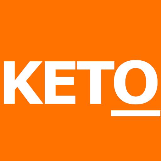 Baixar Keto Diet: Low Carb Keto Recipes