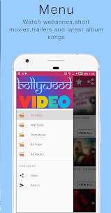 Hindi Video Songs  For Pc – How To Install On Windows 7, 8, 10 And Mac Os 2