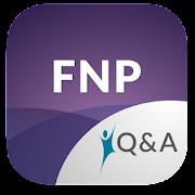 FNP Family Nurse Practitioner Prep