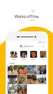 Gallery Go by Google Photos v1.7.8.373694029 release APK 4
