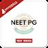 NEET PG Next Level Preparation App