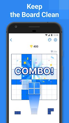 Blockudoku® - Block Puzzle Game 1.8.0 screenshots 2