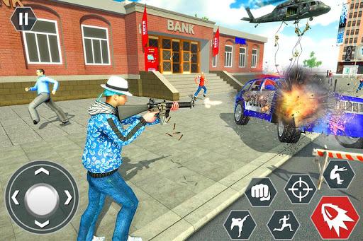 Vegas Mafia Crime Simulator – Gangster Crime Games 1.0.4 screenshots 3