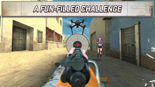 Shooting World 2 - Gun Shooter 1.0.31 screenshots 8